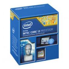 Intel Core I3 (4160)