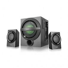 Speaker F&D 2.1 (A140F)
