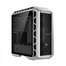 Cooler Master MasterCase H500P Mesh ARGB ATX Mid-Tower Case