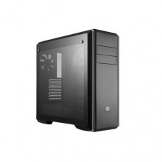Cooler Master MasterBox CM694 Mid Tower EATX Computer Cabinet