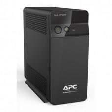 APC Back - UPS 600 (600VA)