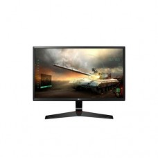 LG 24MP59G - 24 Inch 99% SRGB Gaming Monitor