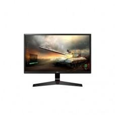 LG 24MP59G - 24 Inch 99% SRGB Gaming Monitor
