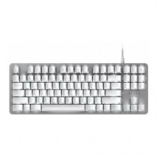 Razer BlackWidow Lite Mechanical Gaming Keyboard