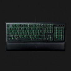 Razer Ornata Expert Mechanical Gaming Keybaord