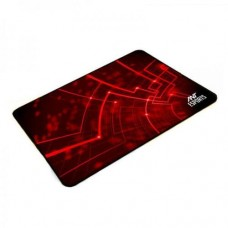 Ant Esports MP 200 Gaming Mouse Pad (Medium)