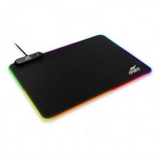 ANT ESPORTS MP505 RGB Soft LED Gaming Mousepad (Small)