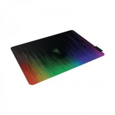 Razer Sphex V2 Mini Gaming Mouse Mat (Small)