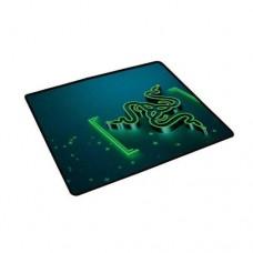 Razer Soft Gaming Mouse Pad - Goliathus Control Gravity Edition (Medium)