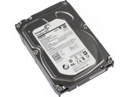 Hard Disc Seagate 4 TB (SATA)