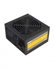 Antec B550 Bronze 550 Watt 80 Plus Certified Power Supply
