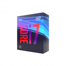 Intel® Core™ I7-9700F 9th Gen Desktop Processor