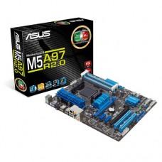 Asus M5A97 R2.00