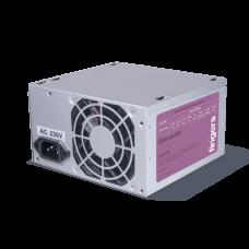 FINGERS SMPS Gamma-401 230WT