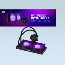 COOLER MASTER ML240L V2