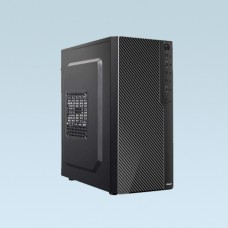 FOXIN Mid-Tower PC Cabinet Panther