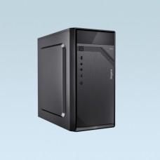FINGERS Micro-ATX PC Cabinet Atlantic