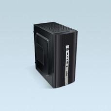 FINGERS Micro-ATX PC Cabinet Turbo-Mini