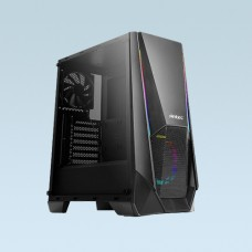 ANTEC NX Series-Mid Tower Gaming Case NX310