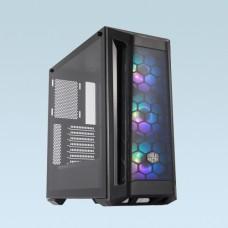 COOLER MASTER MASTERBOX MB511 ARGB Cabinet