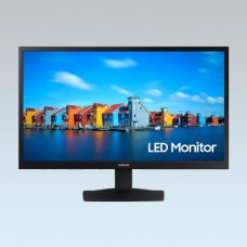 Samsung 18.5 LED Office monitor LS19A330