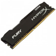 RAM DDR4 KINGSRON FURY 8GB (2400 MHz)