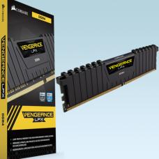CORSAIR VENGEANCE 8GB DDR4 3000MHz