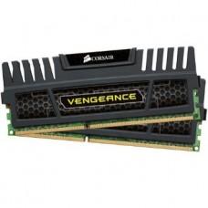Ram DDR3 8GB Corsair Vengeance 1600mhz