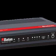 Router I-Ball IB-WRA150N (ADSL)