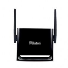 Router I-Ball WRA300N-3G (ADSL)