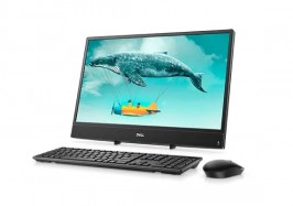 Dell All in One Inspiron 22-3280