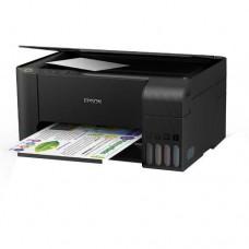 Printer Epson L3110 Ink Tank System