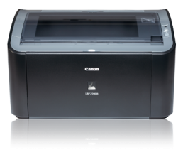 Printer Canon LASER SHOT LBP2900B