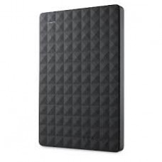Hard Disc Seagate 1TB Expansion Slim (USB)