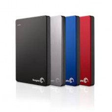 Hard Disc Seagate 1TB Backup Plus Slim (USB)