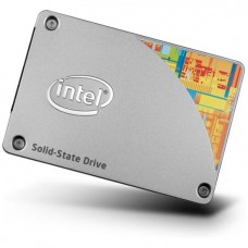 Hard Disc SSD Intel 240GB (535 Series)